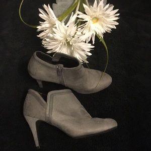 Dexflex boots